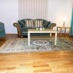 FUKAS Apartments, Apart Hotel Nitra