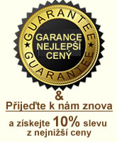best-price-guarantee-zlata-CZ-165x200