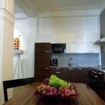 Apartments Bratislava-MEDENA-IMG_2191