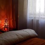 Apartmetns Prague - IMG_2257